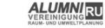alumni-ro