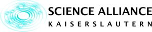 Logo_SCIENCEALLIANCE_300