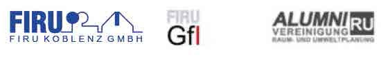 FIRU-Gruppe